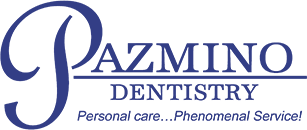 Pazmino Dentistry